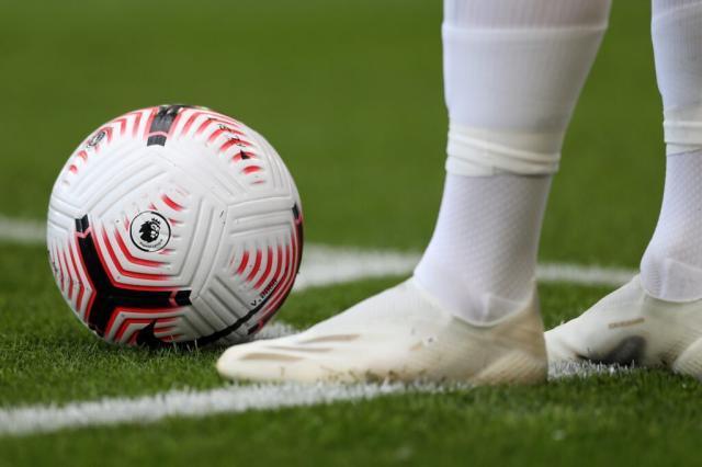 Premier-League-Project-Big-Picture-EFL-1024x683.jpg