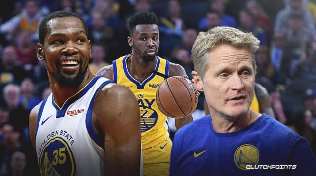 Steve-Kerr-brings-up-Kevin-Durant-when-discussing-Andrew-Wiggins_-adjustment-period-1024x574.jpg
