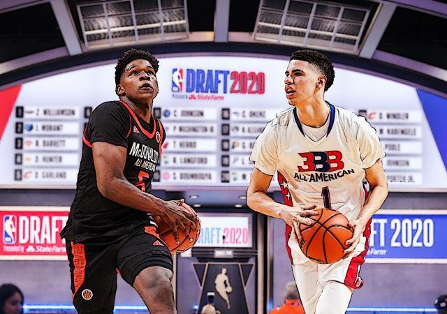 《【天辰直营代理】名记答疑:NBA新赛季何时开打?现在能交易吗?》