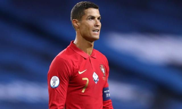Ronaldo.Portogallo.2020.21.750x450.jpg