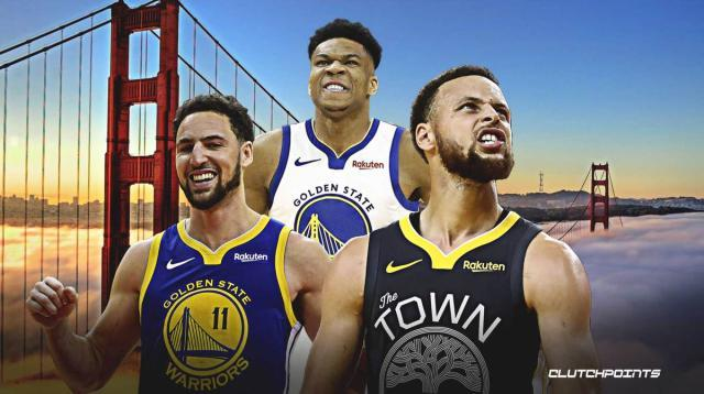 Stephen-Curry-the-_dominant-reason_-Giannis-Antetokounmpo-would-consider-joining-Dubs-1.jpg