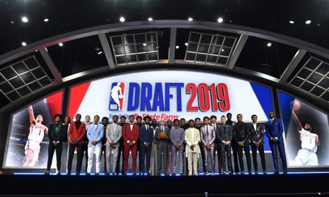 Draft-2019-group.jpg