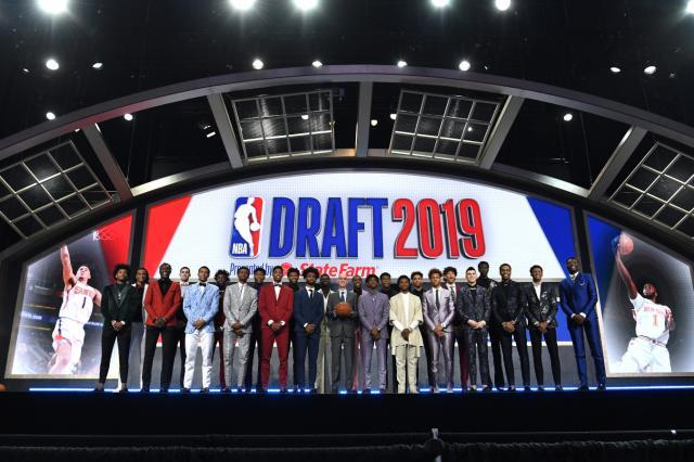 Draft-2019-group.jpg