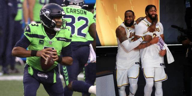 nba-nfl-scaled.jpg
