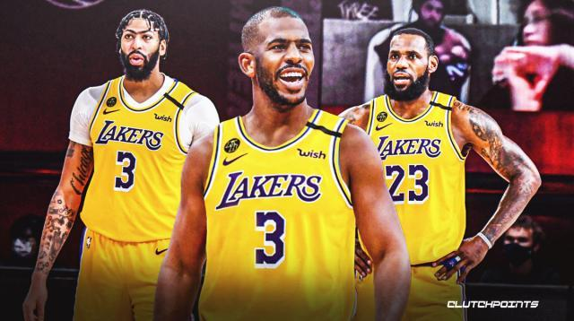 Lakers-rumors-LeBron-James_-influence-will-result-in-Chris-Paul-trade-to-L.A.-per-NBA-execs.jpg