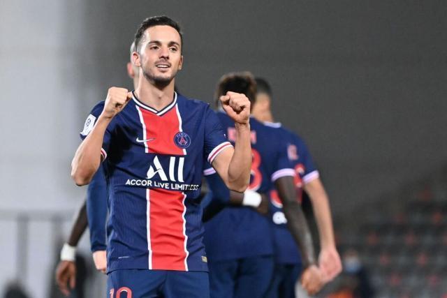 Pablo-Sarabia-Nimes-Ligue-1-2020.jpg