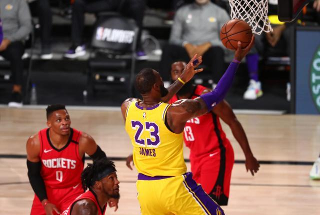 2020-09-10T232655Z_1162288379_NOCID_RTRMADP_3_NBA-PLAYOFFS-LOS-ANGELES-LAKERS-AT-HOUSTON-ROCKETS.jpg