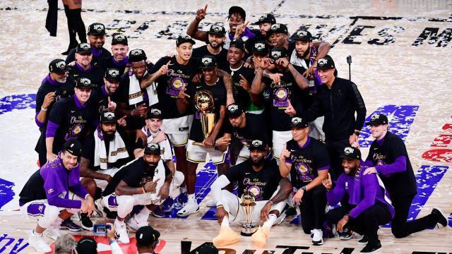 677ec195-3303-4d89-ade6-9a9db2c2042c-2020-10-11_Lakers2.jpg