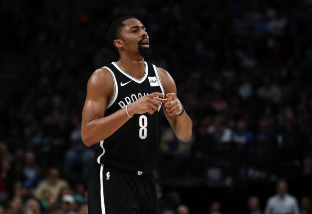 spencer-dinwiddie.jpg