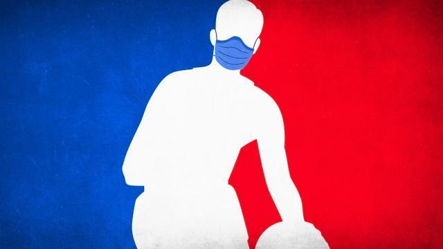 《【天辰平台最高奖金】新冠肺炎会有哪些并发症?韦少低迷原因在这里》