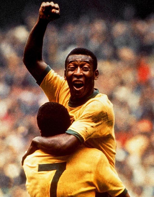 football-legend-pele-4.jpg