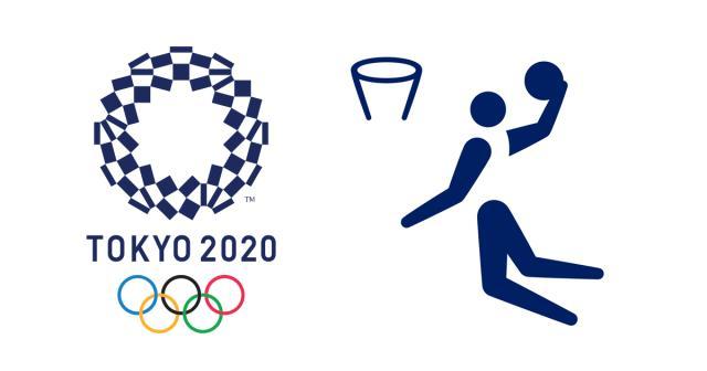 《【天辰娱乐代理分红】NBA季后赛撞车东京奥运 国际球员们该怎么做选择?》