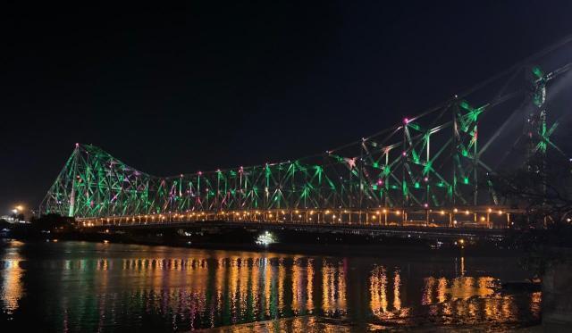 《【天辰平台代理】上海德比是亚洲第一德比?恒河群众表示不服》
