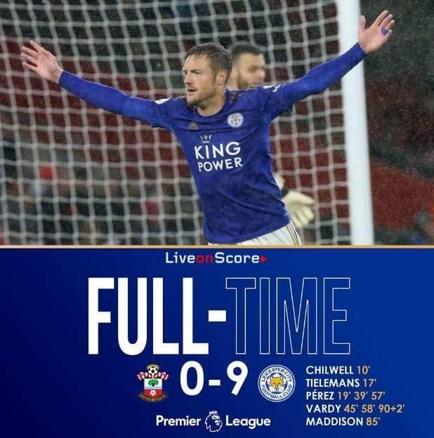 Southampton-0-9-Leicester-Full-Highlight-Video-–-Premier-League.jpg