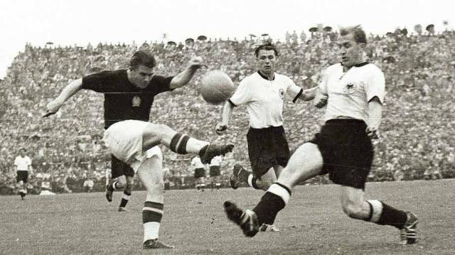 puskas-goal-v-germany.jpg