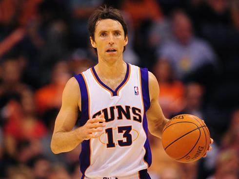 Steve-Nash-Phoenix-Suns.jpeg