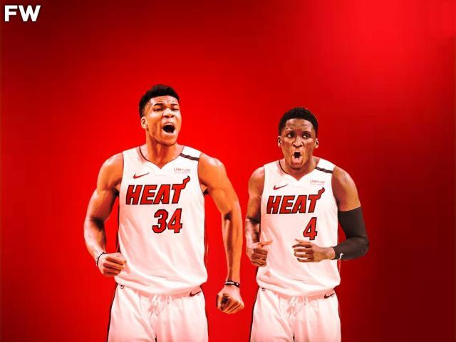 NBA-Rumors-Miami-Heat-Want-To-Sign-Giannis-Antetokounmpo-And-Victor-Oladipo-In-2021.jpg