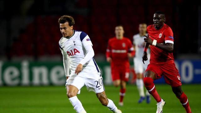 0_Royal-Antwerp-v-Tottenham-Hotspur-Group-J-UEFA-Europa-League.jpg