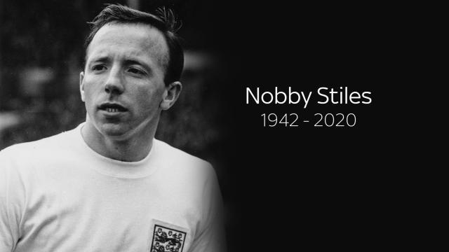 skysports-nobby-styles-obituary_5155442.jpg