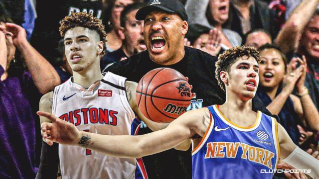 LaVar-Ball-names-Knicks-Pistons-as-ideal-teams-for-LaMelo-Ball-1024x576.jpg