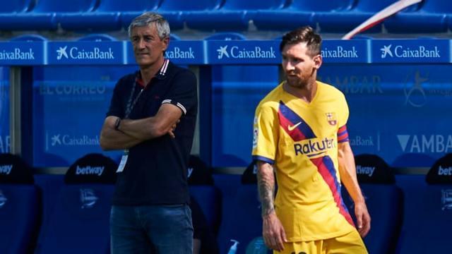 Deportivo-Alaves-v-FC-Barcelona----La-Liga-faf5d040bada296c7e2bd4d9b692c03b.jpg