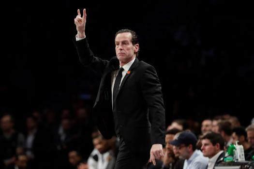 Lakers-Nets-Basketball-12-1.jpg