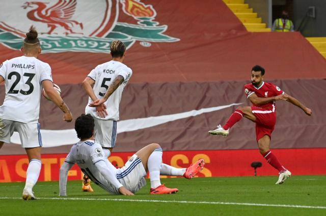 LivvsLee - Salah scores Liverpool's third.jpg