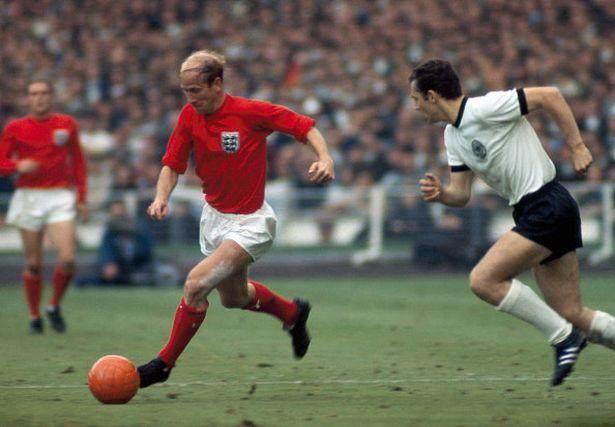 0_1966-World-Cup-Final-50-years-on-596896.jpg