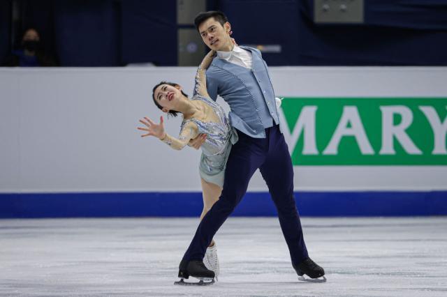 Cheng Peng Yang Jin CHN FCFSC 2020 Interntaional Skating Union ISU1204806744.jpg