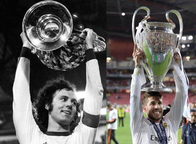 Champions_BeckenbauerRamos.jpg