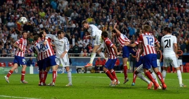 Real-Madrid-v-Atletico-de-Madrid-UEFA-Champions-League-Final.jpg