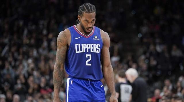 Kawhi-Leonard-Clippers.jpg