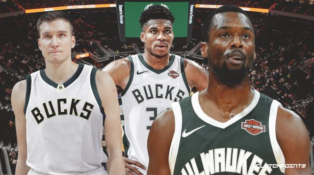 bucks-rumors-milwaukee-open-to-taking-on-harrison-barnes-in-trade-in-order-to-acquire-bogdan-bogdanovic.png