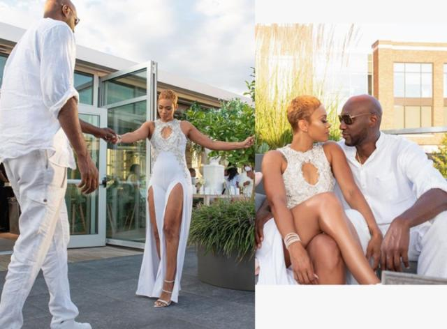 lamar-odom-and-his-fiancee-sabrina-parr-share-lovely-photos-from-their-all-white-engagement-party.png