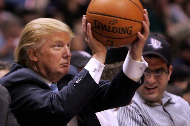 Donald-Trump-nba.jpg