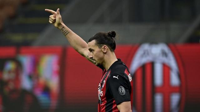 ibra_goleador_calcio_italiano.jpeg