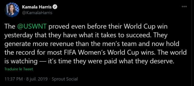 《【天辰平台主管】拜登是足球迷?2010年世界杯鼓励美国队击败英格兰》