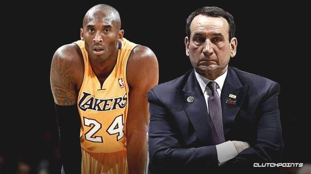 Mike-Krzyzewski-reacts-to-passing-of-Kobe-Bryant.jpg