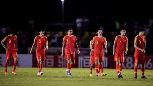 《【天辰娱乐佣金】国家队比赛日来了 国足40强赛对手在干嘛(菲律宾)》