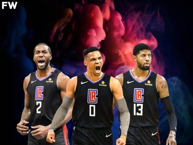 The-Blockbuster-Trade-Los-Angeles-Clippers-Can-Create-A-Superteam-With-Russell-Westbrook.jpg