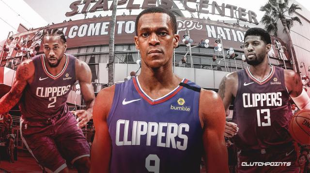 Rajon-Rondo-Kawhi-Leonard-Paul-George-Clippers.jpg