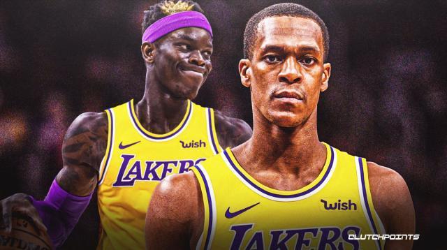 Dennis-Schroder-Rajon-Rondo-Lakers.jpg