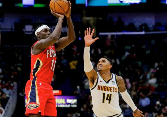 jrue-holiday.jpg