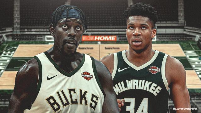 NBA-news-Pelicans-trade-Jrue-Holiday-to-Bucks-for-Eric-Bledsoe.jpg