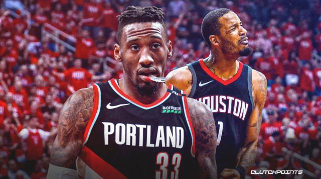 NBA-news-Rockets-trade-Robert-Covington-to-Blazers-for-Trevor-Ariza-picks-amid-James-Harden-chaos.jpg