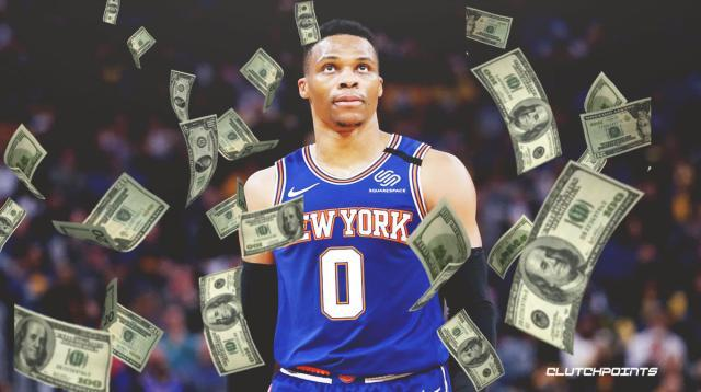 Russell-Westbrook-trade-to-New-York-only-happens-on-one-condition-1.jpg