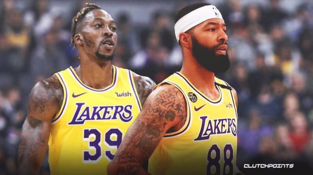 Los-Angeles-interested-in-re-signing-Dwight-Howard-and-Markieff-Morris.jpg