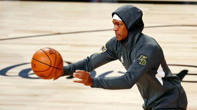 clippers-hawks-expected-pursue-rajon-rondo-free.jpg