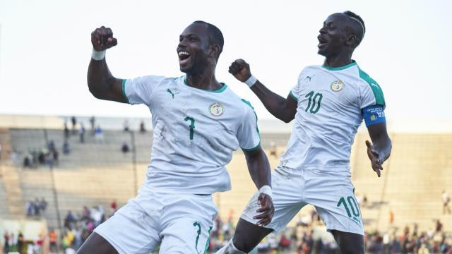 manes-winner-secures-senegal-qualification-for-2022-africa-cup-of-nations.jpg