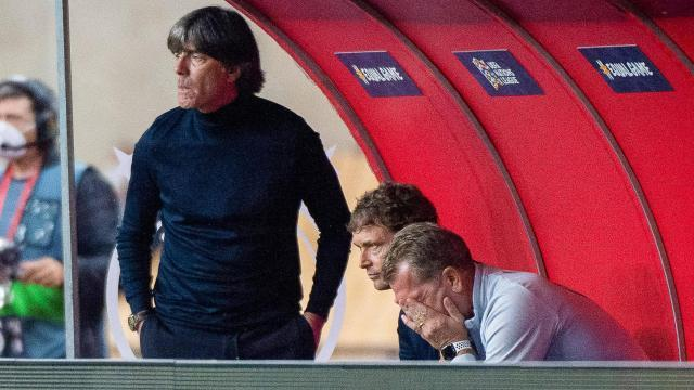 Crisis-meeting-after-the-debacle-against-Spain-Jogi-Low-remains.jpg